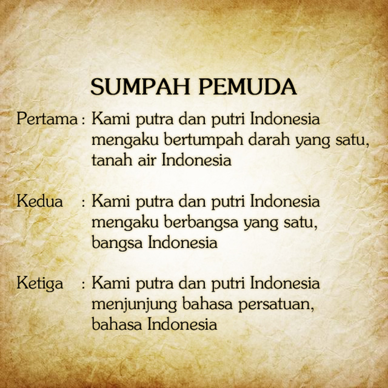 https://upload.wikimedia.org/wikipedia/commons/0/01/Teks_sumpah_pemuda_yang_benar.jpg
